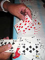 Game using cards (566311454).jpg