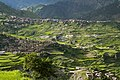 Gamgadhi. General view of a large village. - panoramio.jpg