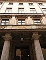 Gamla posthuset-012.jpg