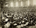 Gamle-festsal-1902-stemmerett-kvinner.jpg