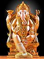 Ganpati High Resolution Frame Image.jpg