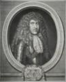 Gantrel after Menard - Anne Hilarion de Costentin de Tourville.png