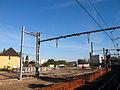 Gare-de-Corbeil-Essonnes - 2012-10-31 - IMG 3516.jpg