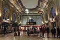 Gare Troyes 24.jpg