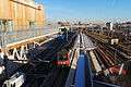 Gare de Créteil-Pompadour - 20131216 103815.jpg