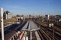 Gare de Créteil-Pompadour - IMG 3891.jpg