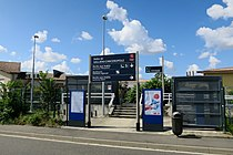Gare de Gallieni-Cancéropole - 2017-09-01 - IMG 4748.jpg