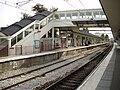 Gare de La Croix de Berny 05.jpg