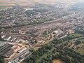Gare de Laroche.jpg