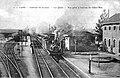 Gare de Lure 1890-1910.jpg