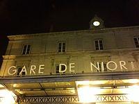 Gare de Niort-2012.jpg