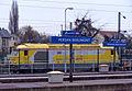 Gare de Persan - Beaumont 12.jpg