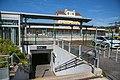 Gare de Villefranche-sur-Saone - 2019-05-13 - IMG 0158.jpg