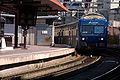 Gare du Nord eCRW 1379.jpg
