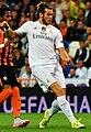 Gareth Bale 2015 (12).jpg