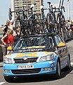 Garmin Tour 2010 stage 1 start.jpg