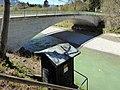 Garmisch, Loisachbrücke Äußere Maximiliansstraße, 1.jpeg