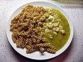 Garnáti v česnekové omáčce, těstoviny.jpg