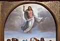 Garofalo, ascensione di cristo, 1540 ca. 02.jpg