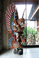 Garuda Bali.jpg