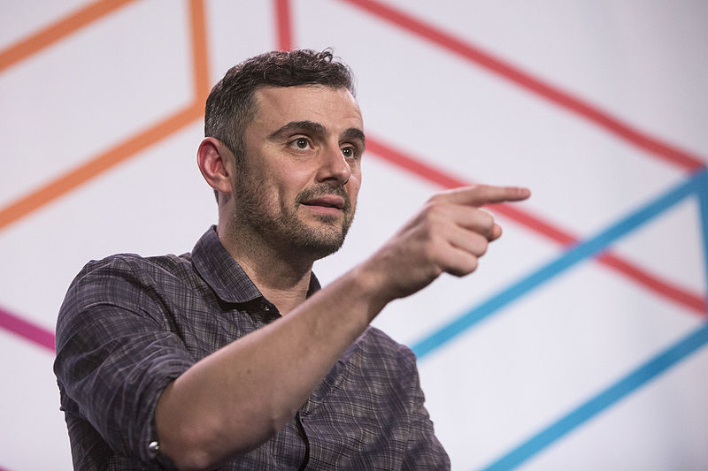 File:Gary Vaynerchuk (Internet Week 2015 in New York May 19, 2015).jpg