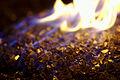 Gas fire over broken glass 1.jpg