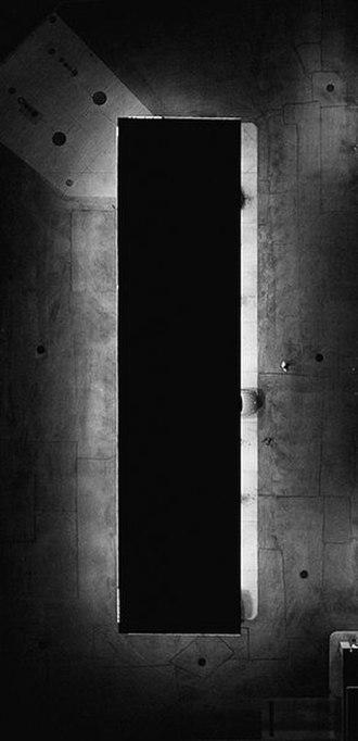 Greg Stimac - Image: Gas station stimac