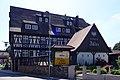 Gasthaus Schwarzer Adler (Steinach) 2.jpg
