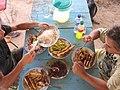 Gastronomía-local en mesa.jpg