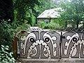 Gate Bretagne.jpg