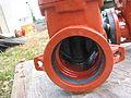 Gate valve 6206.jpg
