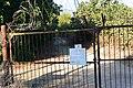 Gate with skull.JPG