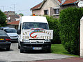 Gauchy (24 mai 2009) parade 015.jpg