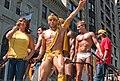 Gay Pride New York 2007 - SML (693517245).jpg