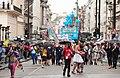 Gay pride - Full street scene (14533543584).jpg