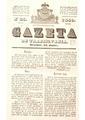 Gazeta de Transilvania, Nr. 25, Anul 1840.pdf