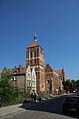 Gdańsk, kościół par. p.w. św. Jana 7.jpg