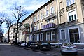 Gdansk Danusi 3.jpg