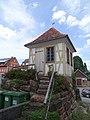 Gebäude in Altburg 07.jpg