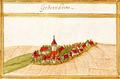 Gebersheim, Leonberg, Andreas Kieser.png