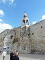 Geburtskirche in Bethlehem (3457248866).jpg