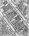 Gedeelte van de kaart van Balthazar Florisz (1625) Collectie Kok tekening in bezit van Gemeente Archief Amsterdam - Amsterdam - 20010859 - RCE.jpg