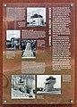 Gedenktafel A 115 (Kleinmachnow) Panzerdenkmal Kleinmachnow2.jpg
