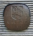 Gedenktafel Nürnberger Platz (Wilmd) Nürnberger Platz.jpg