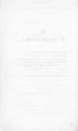 Gedichte Rellstab 1827 036.png