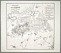 Gefecht bei Rothemühl zwischen dem Obersten Belling und dem Major Sprengport am 18ten September 1761.jpg