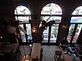 Gekko Bar - panoramio.jpg