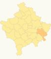 Gemeinde Gjilan.png