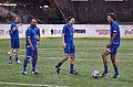 Genève Indoors 2014 - 20140114 - Aron Winter, Jari Litmanen et Pierre Van Hooijdonk.jpg