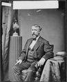 Gen. John C. Abbott. (also Senator) - NARA - 527114.tif